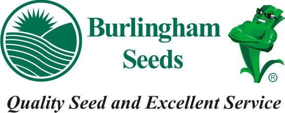 Burlingham Seeds